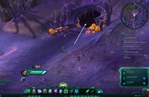 wildstar-exile-investigator's-notes-journal-south-grimvault-zone-lore-guide