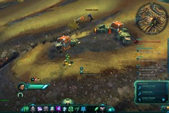 wildstar-exile-quartermaster's-log-southern-grimvault-zone-lore-guide-2