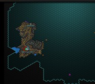 wildstar-exile-quartermaster's-log-southern-grimvault-zone-lore-guide