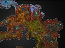 wildstar-explorer-juliet's-geocache--algoroc-zone-lore-guide