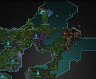 wildstar-forgemaster-statue-analysis-journal-wilderrun-zone-lore-guide-2