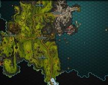 wildstar-geologist-fardrum's-field-journal-galeras-zone-lore-guide