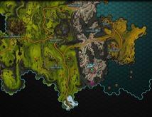 wildstar-glory-unto-osiric-say-we-journal-galeras-zone-lore-guide