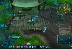 wildstar-how-I-did-it-by-victor-lazarin-wilderrun-exile-zone-lore-guide-2