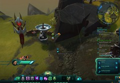 wildstar-ici-dossier-the-focus-of-air-journal-galeras-zone-lore-guide-2