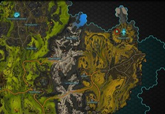 wildstar-ici-dossier-the-focus-of-air-journal-galeras-zone-lore-guide