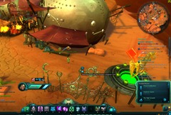 wildstar-interacting-with-the-caretaker-a-beginner's-faq-journal-farside-zone-lore-guide-2