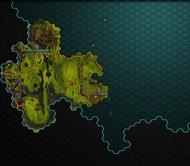 wildstar-kara-takes-command-2-tales-galeras-zone-lore-guide