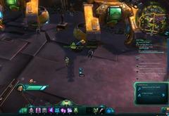 wildstar-kara-takes-command-3-tales-galeras-zone-lore-guide-2