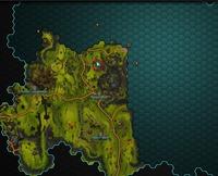 wildstar-kara-takes-command-4-tales-galeras-zone-lore-guide