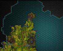 wildstar-kara-takes-command-5-tales-galeras-zone-lore-guide-2