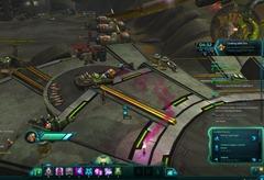 wildstar-kara-takes-command-5-tales-galeras-zone-lore-guide