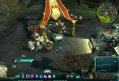wildstar-kara-takes-command-6-tales-galeras-zone-lore-guide-2