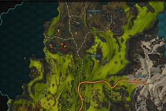 wildstar-kara-takes-command-6-tales-galeras-zone-lore-guide
