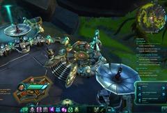 wildstar-kara-takes-command-7-tales-galeras-zone-lore-guide-2