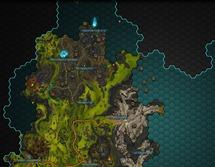wildstar-kara-takes-command-7-tales-galeras-zone-lore-guide