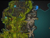 wildstar-kara-takes-command-8-tales-galeras-zone-lore-guide-2