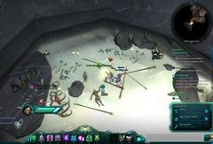 wildstar-kara-takes-command-8-tales-galeras-zone-lore-guide