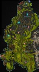 wildstar-kara-takes-command-map-tales-galeras-zone-lore-guide