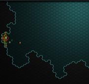 wildstar-kara-takes-command-tales-galeras-zone-lore-guide