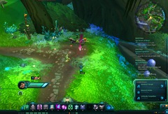 wildstar-mediation-and-the-art-of-hoverbike-maintenance-journal-wilderrun-zone-lore-guide-2