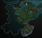 wildstar-memories-of-cassus-journal-wilderrun-zone-lore-guide