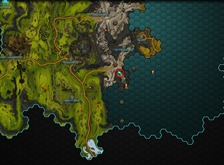 wildstar-my-friends-the-thundercall-journal-galeras-zone-lore-guide