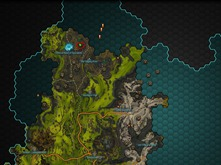 wildstar-orders-re-prisoners-journal-galeras-zone-lore-guide