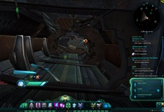 wildstar-owner's-manual-longhaul-class-freighter-journal-farside-zone-lore-guide-3