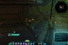 wildstar-owner's-manual-longhaul-class-freighter-journal-farside-zone-lore-guide