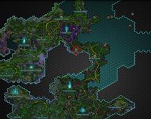 wildstar-research-anton's-field-journal-wilderrun-zone-lore-guide