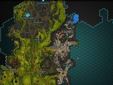 wildstar-reward-eldan-artfifacts-journal-galeras-zone-lore-guide