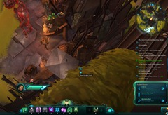 wildstar-rotted-souls-journal-galeras-zone-lore-guide-2