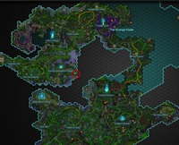 wildstar-spiders-of-nexus-journal-wilderrun-zone-lore-guide-2