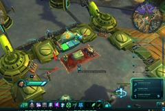 wildstar-star-dog-arkship-caninecare-receipt-journal-southern-grimvault-zone-lore-guide-2