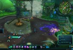 wildstar-tales-a-perfect-strike-2-wilderrun-zone-lore-guide-2