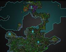 wildstar-tales-a-perfect-strike-2-wilderrun-zone-lore-guide