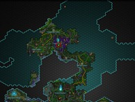 wildstar-tales-a-perfect-strike-3-wilderrun-zone-lore-guide-2