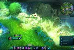 wildstar-tales-a-perfect-strike-4-wilderrun-zone-lore-guide-2