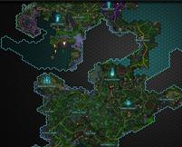 wildstar-tales-a-perfect-strike-4-wilderrun-zone-lore-guide