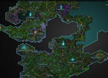 wildstar-tales-a-perfect-strike-5-wilderrun-zone-lore-guide-2