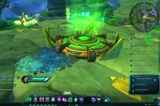wildstar-tales-a-perfect-strike-5-wilderrun-zone-lore-guide-3