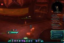 wildstar-tales-a-perfect-strike-5-wilderrun-zone-lore-guide