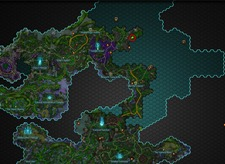 wildstar-tales-a-perfect-strike-6-wilderrun-zone-lore-guide
