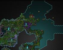 wildstar-tales-a-perfect-strike-7-wilderrun-zone-lore-guide