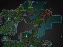 wildstar-tales-a-perfect-strike-8-wilderrun-zone-lore-guide