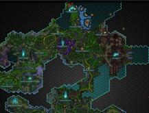 wildstar-tales-a-perfect-strike-9-wilderrun-zone-lore-guide
