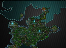 wildstar-tales-a-perfect-strike-wilderrun-zone-lore-guide