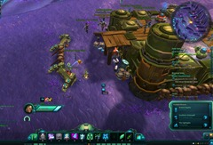 wildstar-tales-cleanup-crew-10-southern-grimvault-zone-lore-guide-2