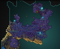 wildstar-tales-cleanup-crew-10-southern-grimvault-zone-lore-guide